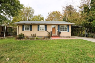 139 Woodland Drive, Wilmington, OH 45177 - MLS#: 778476