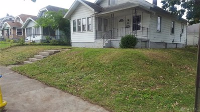 65 N Decker Avenue, Dayton, OH 45417 - MLS#: 778498