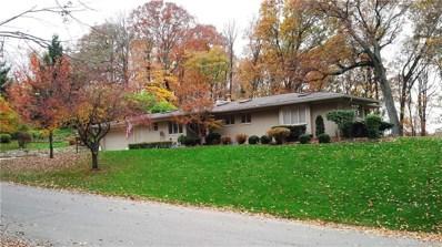 4305 Delco Dell Road, Kettering, OH 45429 - MLS#: 778520