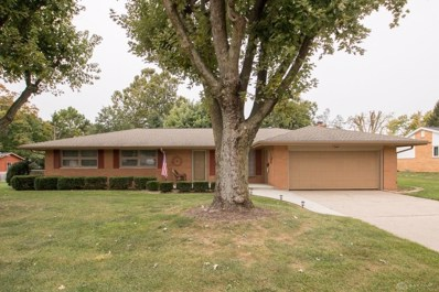 944 Morningside Drive, Xenia, OH 45385 - MLS#: 778579