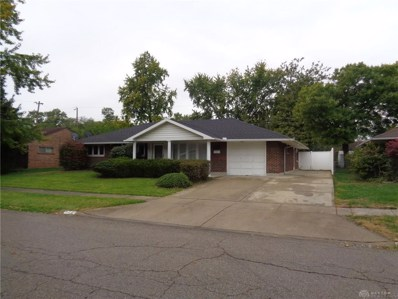 4783 Loxley Drive, Miami Township, OH 45439 - MLS#: 778612