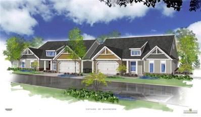 642 Coral Court, Beavercreek, OH 45430 - MLS#: 778672