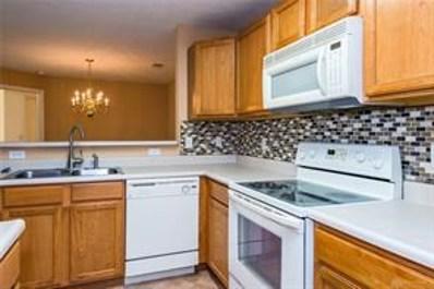 3129 Crestmont Lane, Beavercreek, OH 45431 - MLS#: 778681