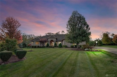 8306 Palm Trace Court, Clearcreek Twp, OH 45068 - MLS#: 778880
