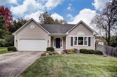 2221 Robleigh Drive, Miami Township, OH 45459 - MLS#: 778938