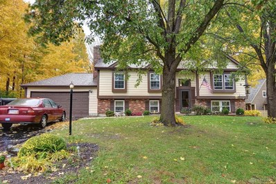 4297 Linchmere Drive, Dayton, OH 45415 - MLS#: 778970