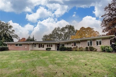 665 W Home Road, Springfield Township, OH 45504 - MLS#: 778983