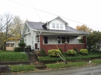 325 W Division Street, Union City - IN, IN 47390 - MLS#: 778995