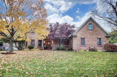 22 Ruppert Court, Franklin, OH 45005 - #: 779096