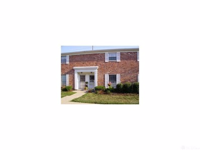 849 Clareridge Lane, Dayton, OH 45458 - MLS#: 779127