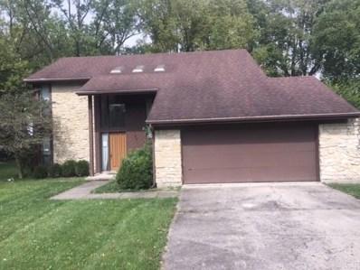 1060 Lisa Court, Springfield, OH 45504 - MLS#: 779186