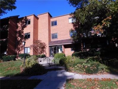 3285 Southdale Drive UNIT 6, Kettering, OH 45409 - MLS#: 779250