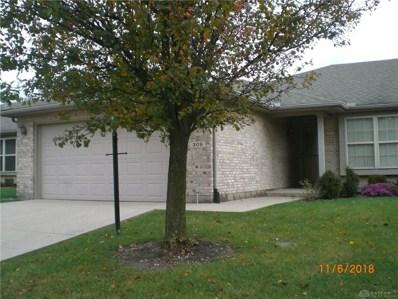 309 Kristina Lynn Place, Englewood, OH 45322 - MLS#: 779252