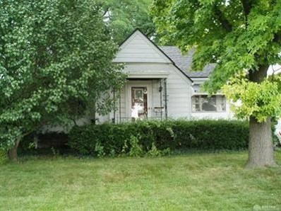 1124 Wilmington Avenue, Dayton, OH 45420 - MLS#: 779265