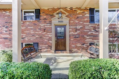 5425 Coppermill Place, Washington TWP, OH 45429 - MLS#: 779267