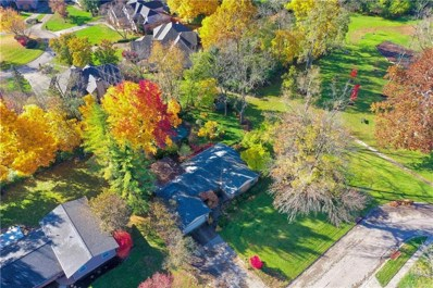 950 Pheasant Run Drive, Washington TWP, OH 45458 - MLS#: 779284