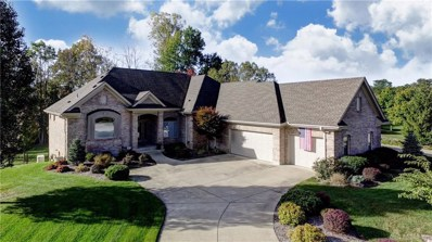 3935 North Field Drive, Bellbrook, OH 45305 - MLS#: 779289