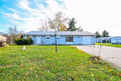 3354 Lake Road, Medway, OH 45341 - MLS#: 779390