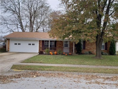 290 Ardmore Drive, Cedarville TWP, OH 45314 - MLS#: 779630