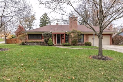 119 Westhaven Drive, Kettering, OH 45429 - MLS#: 779761
