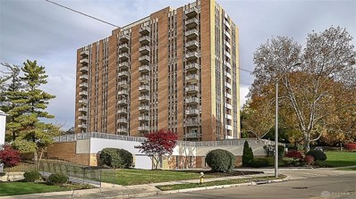 2230 Patterson Road UNIT 34, Kettering, OH 45409 - MLS#: 779866