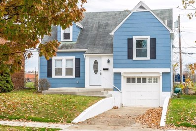312 Rockhill Avenue, Kettering, OH 45429 - MLS#: 779878