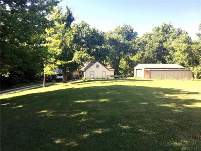 1226 Orchard Hill Drive, Miamisburg, OH 45342 - #: 779953