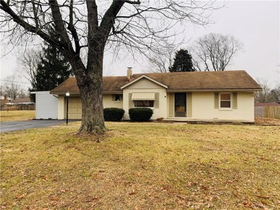 9369 Jane Avenue, Miamisburg, OH 45342 - MLS#: 780144