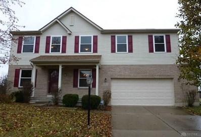 6915 Greeley Avenue, Dayton, OH 45424 - MLS#: 780322