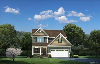 2755 Riverstone Drive, Beavercreek Township, OH 45385 - MLS#: 780438