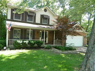 4260 W Wenger Road, Clayton, OH 45315 - #: 780955