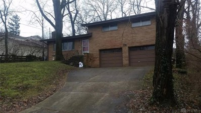 3510 Poinciana Road, Middletown, OH 45042 - MLS#: 781354