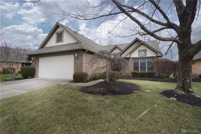 40 Hathaway Commons Drive, Lebanon, OH 45036 - MLS#: 781383