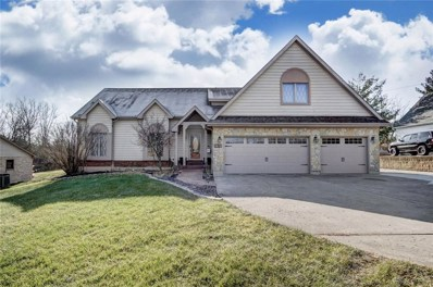 3474 Little York Road, Dayton, OH 45414 - MLS#: 781587
