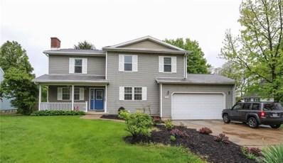 1538 Forestdale Avenue, Beavercreek, OH 45432 - #: 781596