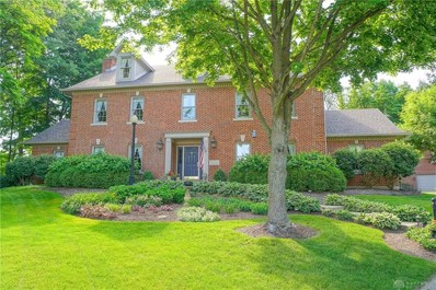 1440 Nature Court, Sugarcreek Township, OH 45440 - #: 781628