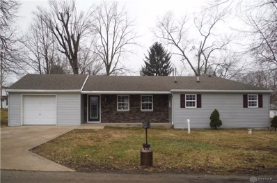 230 Grove Road, Medway, OH 45341 - MLS#: 781783