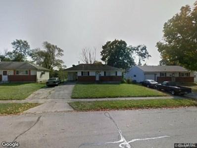 5072 Derby Road, Dayton, OH 45417 - #: 781884