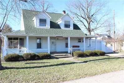 6051 Hill Avenue, Miamisburg, OH 45342 - MLS#: 781921