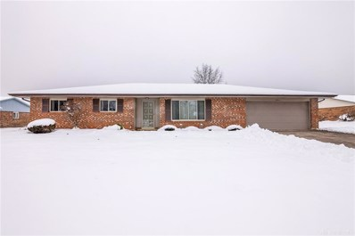 3452 Dawnridge Drive, Dayton, OH 45414 - MLS#: 782080