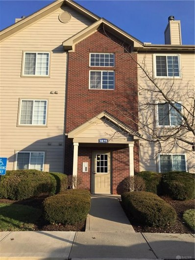 1875 Waterstone Boulevard UNIT 311, Washington TWP, OH 45342 - MLS#: 782399