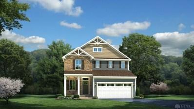 154 Rivulet Drive, Fairborn, OH 45324 - MLS#: 782495