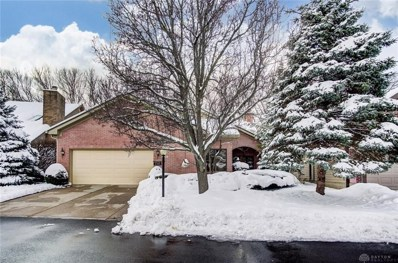 7355 Whitetail Trail, Centerville, OH 45459 - MLS#: 782536