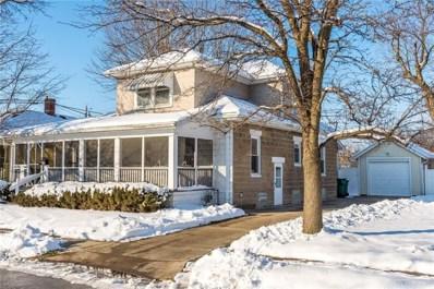415 Greene Street, Fairborn, OH 45324 - MLS#: 782583