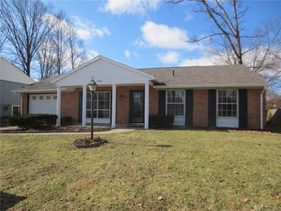 125 Timberwood Lane, Springboro, OH 45066 - MLS#: 782975