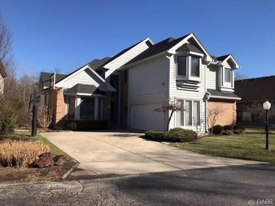6908 Chardonnay Drive, Centerville, OH 45459 - MLS#: 783495