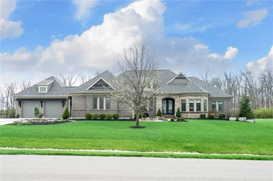 8198 Turning Leaf Crossing, Clearcreek Twp, OH 45066 - #: 783506