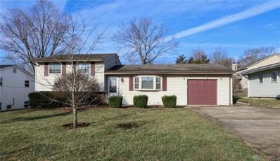367 Timrick Place, Monroe, OH 45050 - MLS#: 784359
