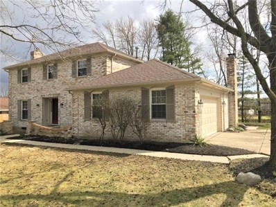 210 Estates Drive, Washington TWP, OH 45459 - MLS#: 784500