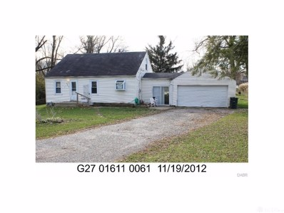 5290 Derby Road, Dayton, OH 45427 - #: 784524
